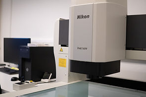 Nikon Measuring Equipment it Plazology 2