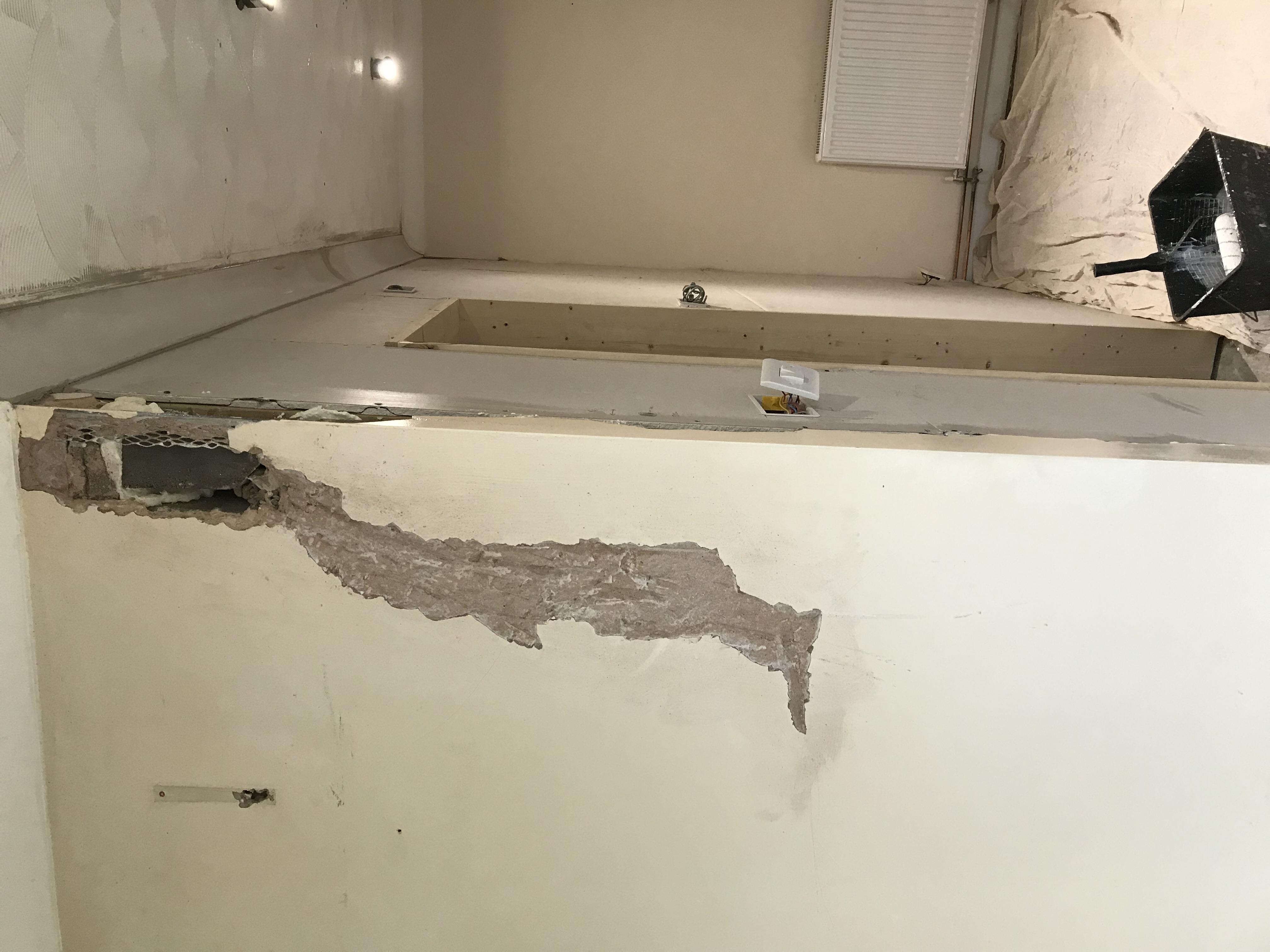 EWM Plastering 32