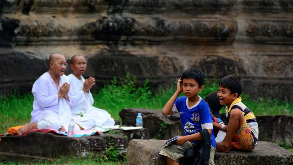 Cambodia 13