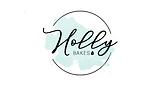 Holly_Bakes_Logo_Final.png