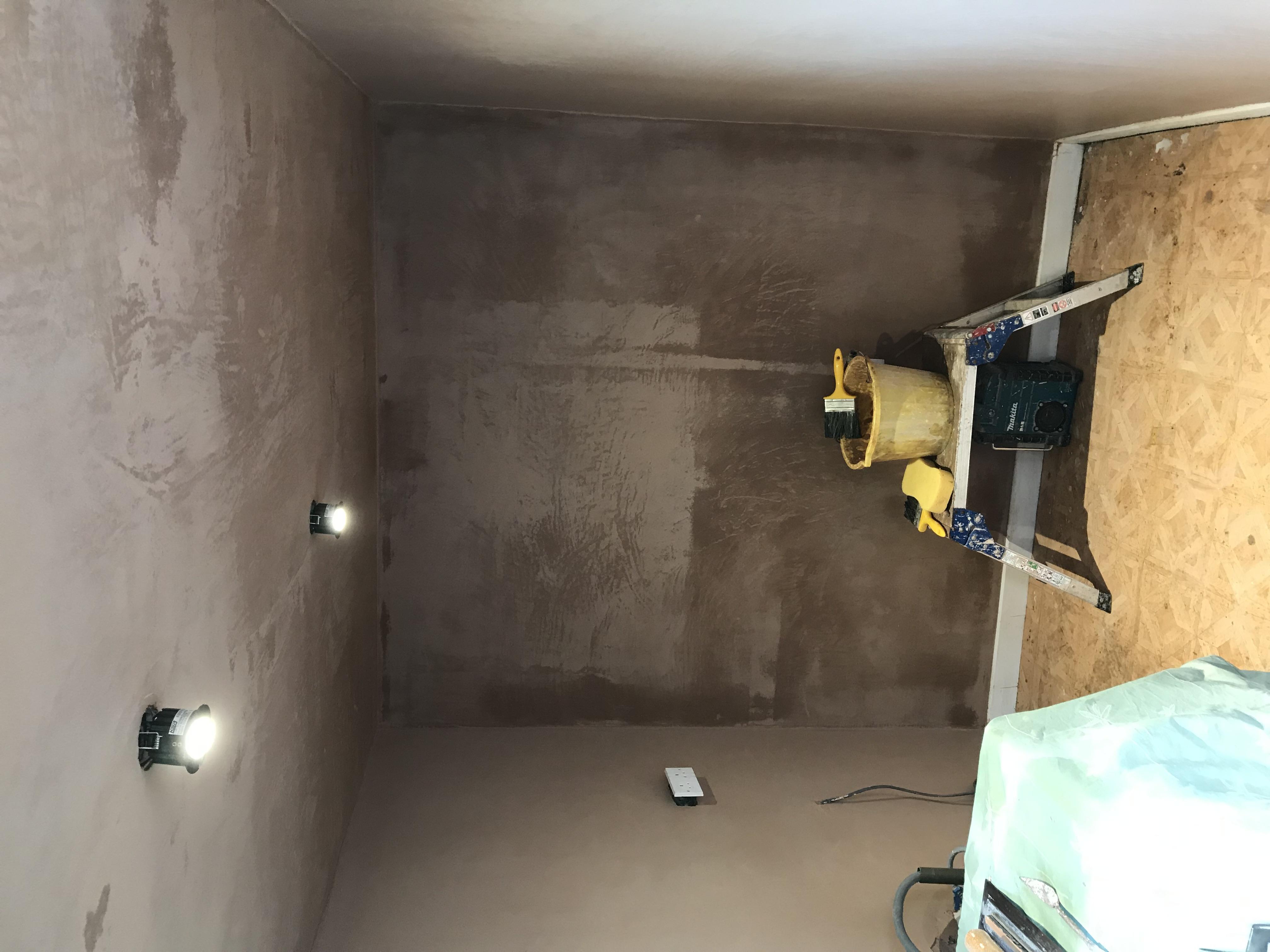 EWM Plastering 39