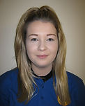 Liana Wild Playworker.JPG