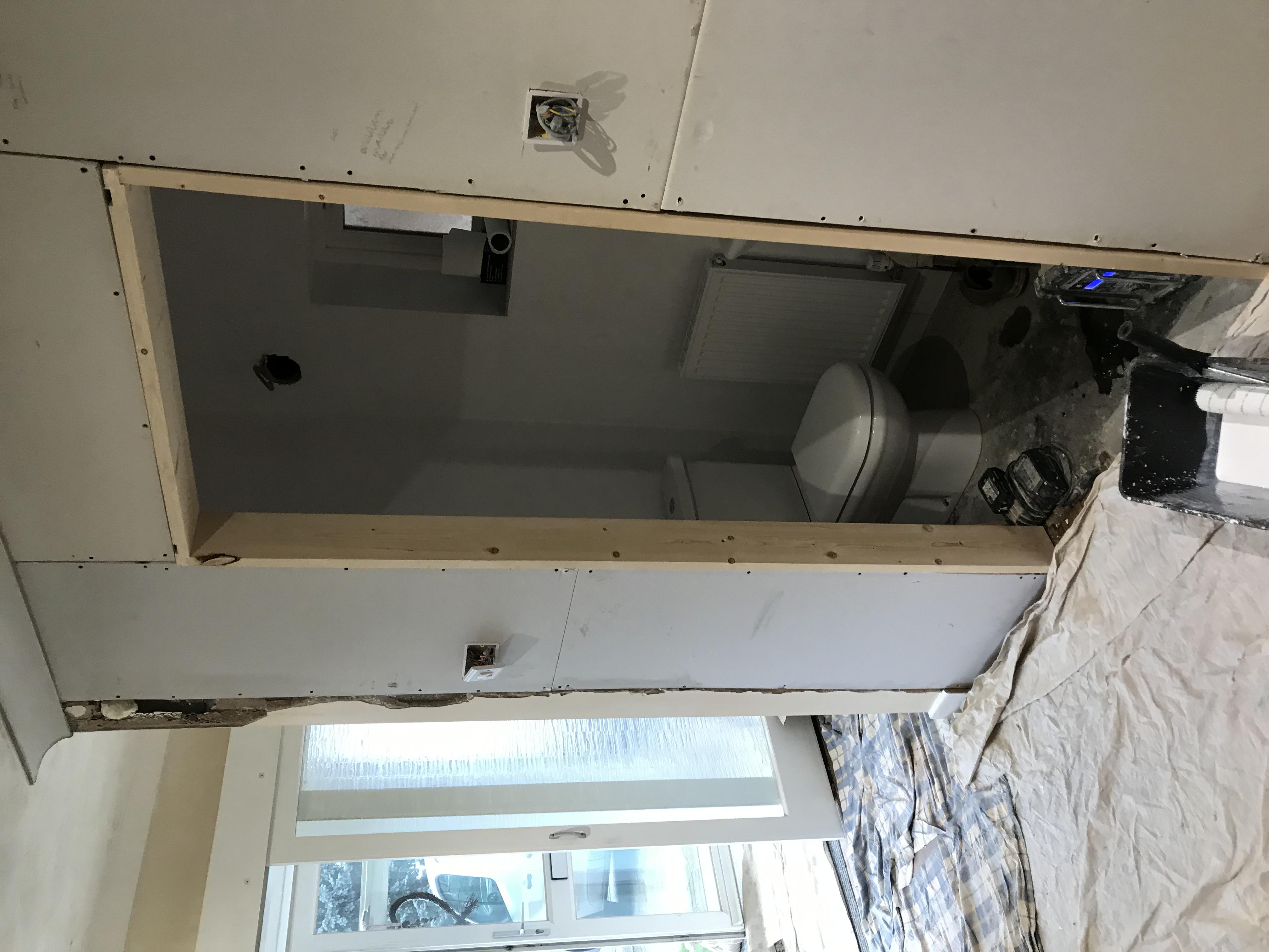 EWM Plastering 31