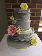 Tess's Cakes 10.jpeg