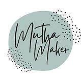Mutha Maker Logo.png
