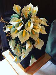 Tess's Cakes 40.jpeg