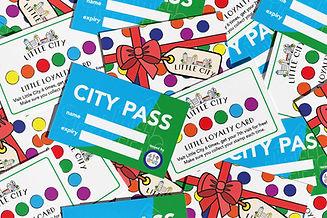 Littel City Cards.jpg