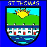 St Thomas Primary Logo.png
