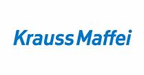 Krauss Maffei.png