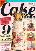 Cake-Masters-October-2018-cover_result_r