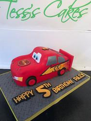 Tess's Cakes 48.jpeg