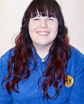 Sadie Fountain Playworker.jpg