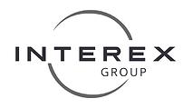 Interex.png