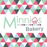 Mini's Bakery.png
