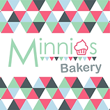 Mini's Bakery.png