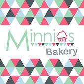 MINNIE'S BAKERY