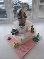 Tess's Cakes 27.jpeg