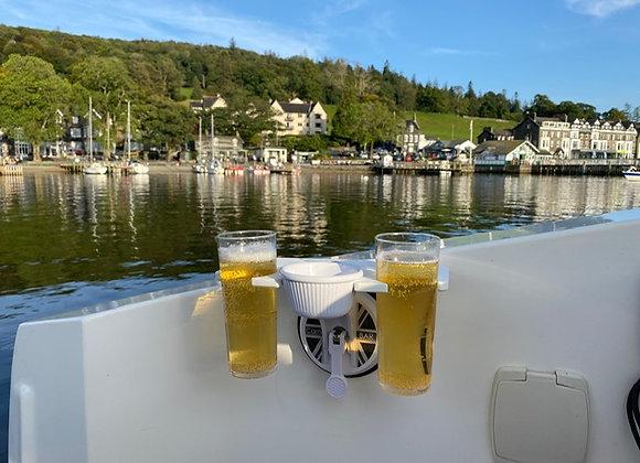 Carabarlife Skippers Bar