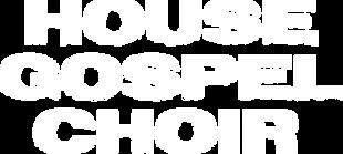 HGC_Logos_CMYK_HGC_Stack_W.png