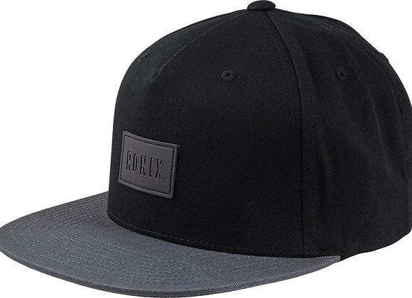 Ronix - RXT 5 Panel Snap Back Hat