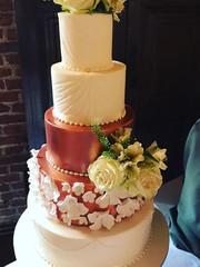 Tess's Cakes 71.jpeg