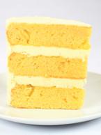 Tess Cakes Colchester 64.jpg