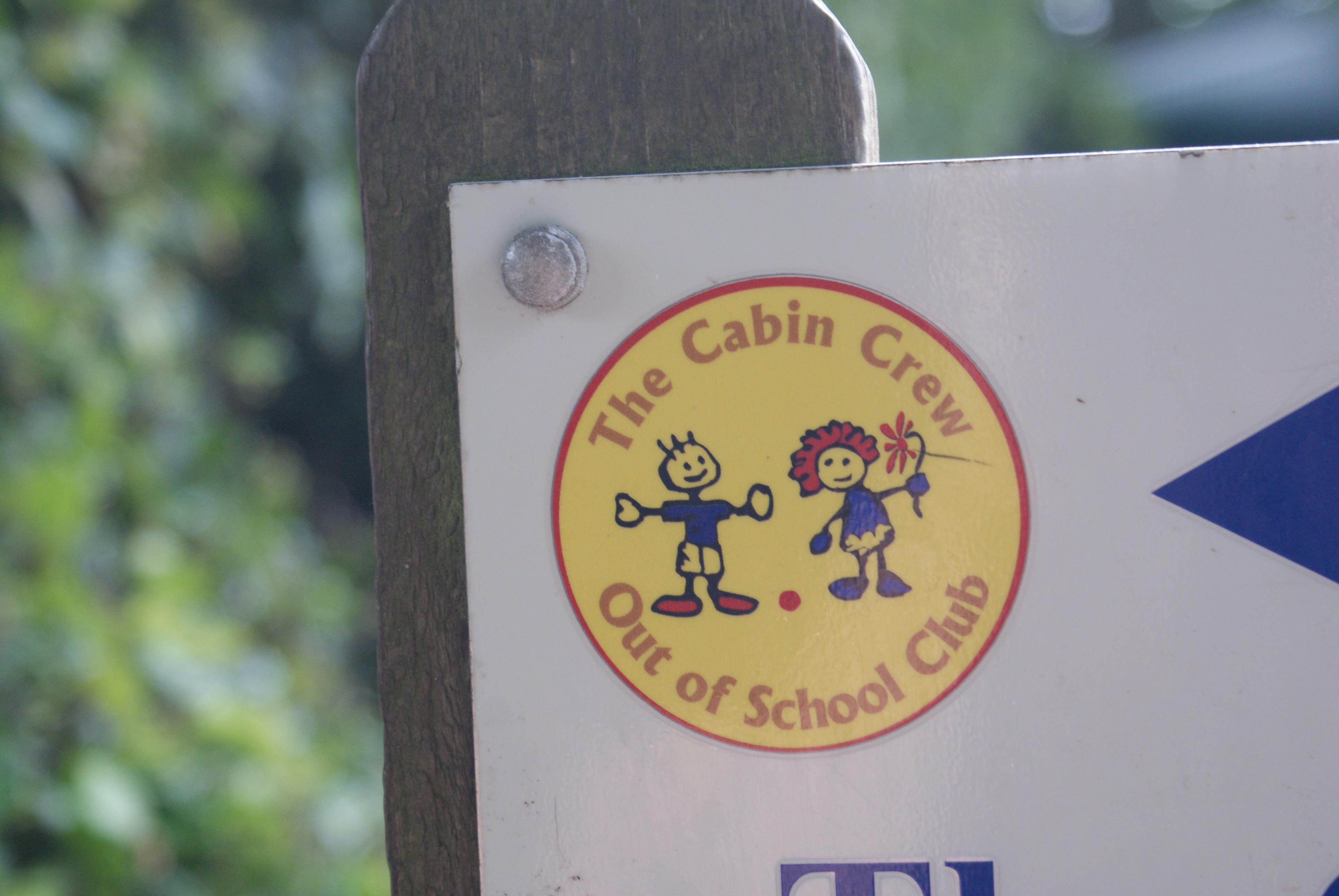 The Cabin Crew