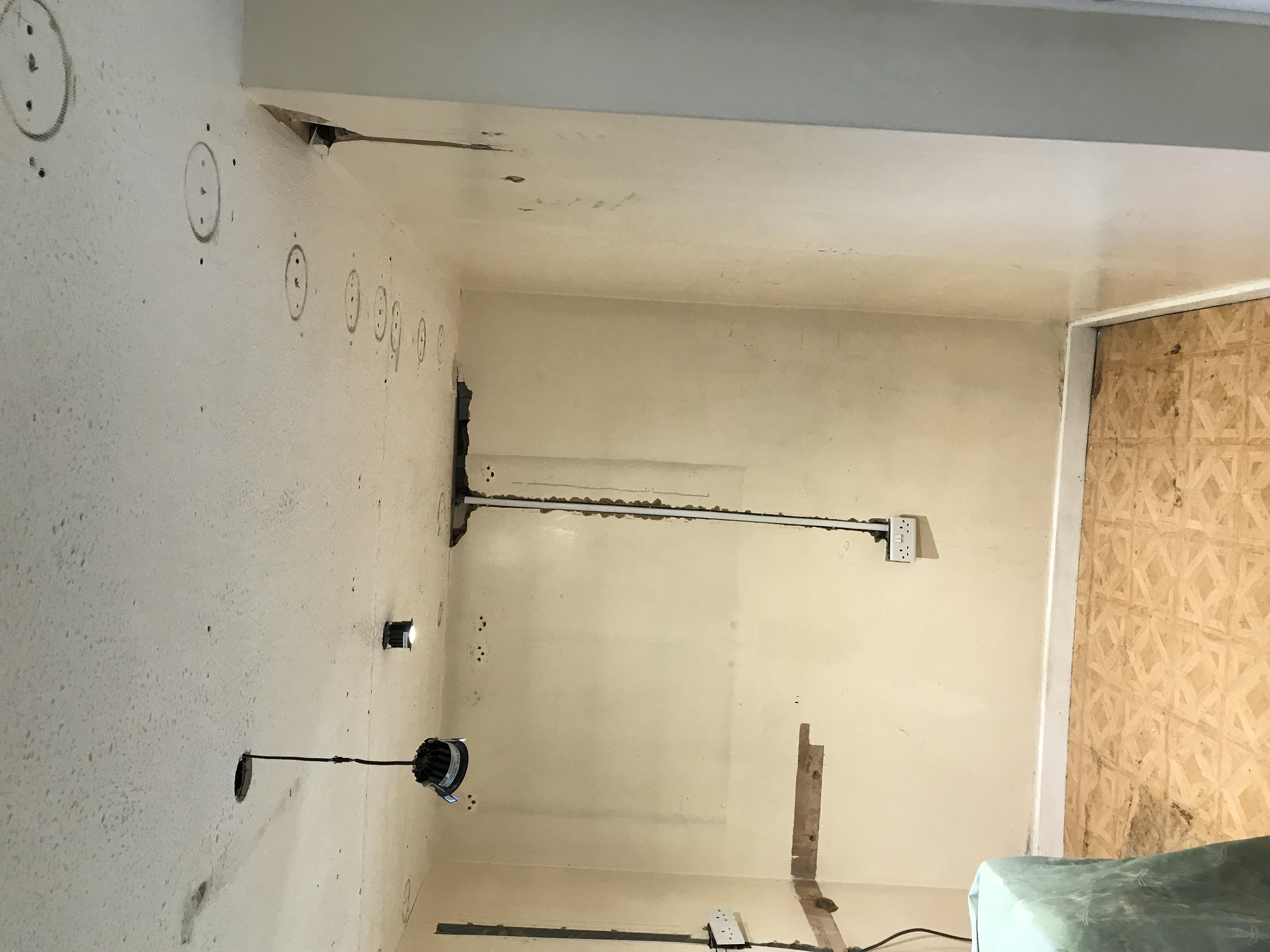 EWM Plastering 27