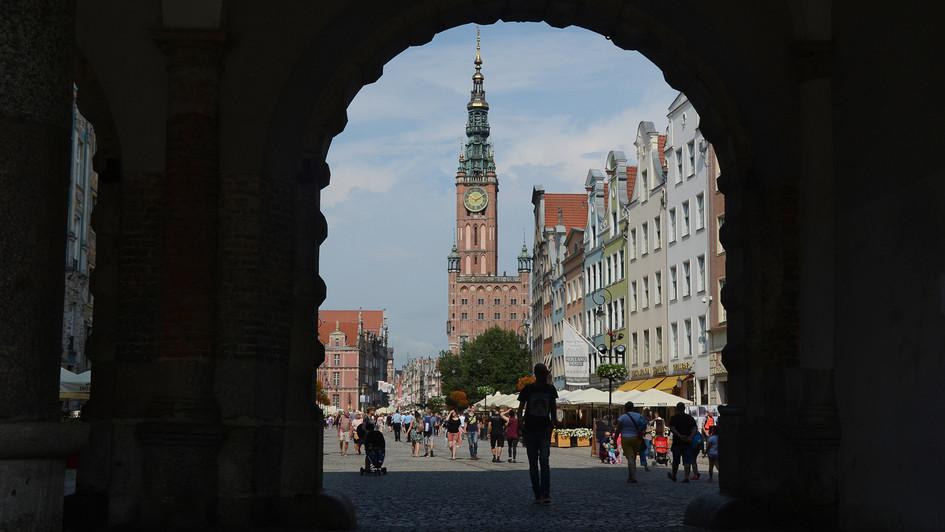 Gdansk 12
