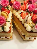Tess's Cakes 32.jpeg