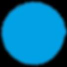 LC - Blue Dot@3x.png