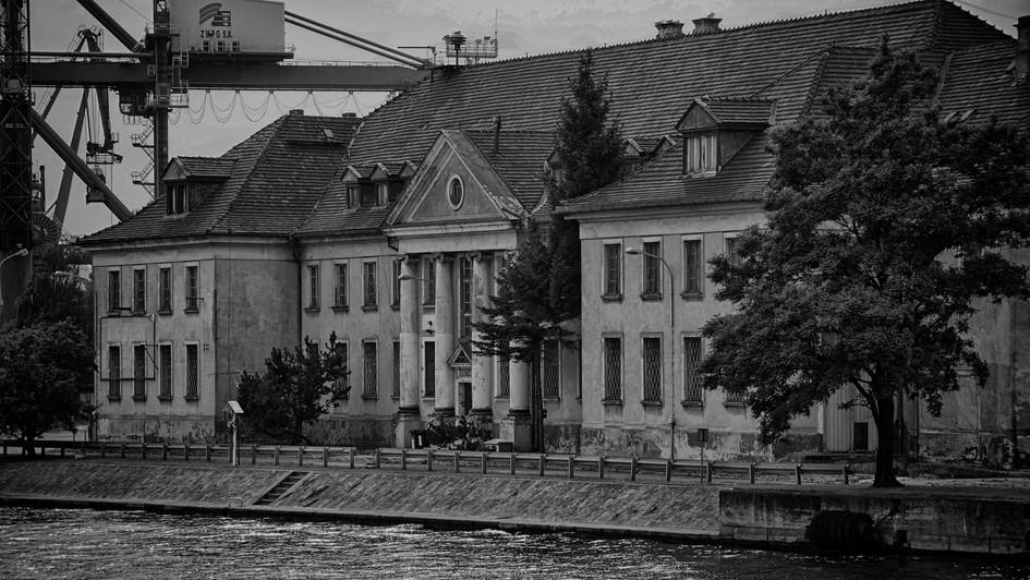 Gdansk 6