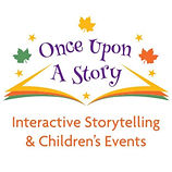 Once Upon a Story Logo.jpg