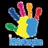 Kids Inspire Logo.png
