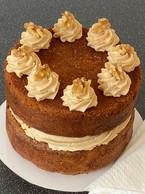 Tess's Cakes 45.jpeg