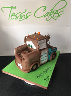 Tess's Cakes 50.jpeg