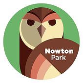 NOWTON PARK, BURY