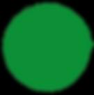 LC - Green Dot@3x.png