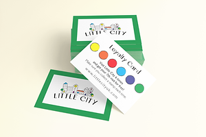 LC - Loyalty Card Mock Up.png