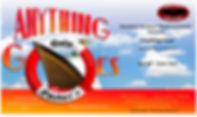 Widescreen web poster 300.jpg