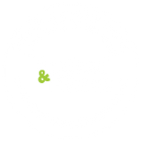 football_and_fitness_logo_round.png