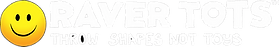 Raver Tots Logo.png