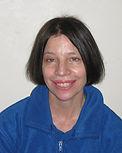 Sarah Betts Playleader.JPG