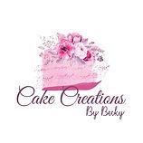 Cake Creations Logo.jpg