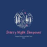 Starry Night Sleepover.jpeg