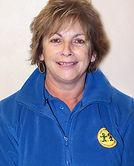 Lynne Newson Deputy Manager.jpg