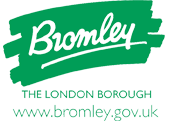 bromley-logo.png