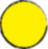 LC - Yellow Dot@3x.png
