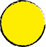 LC - Yellow Dot@3x.png