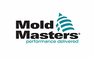 Mold Masters.png